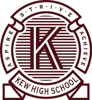 Kew High School