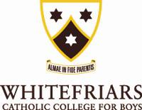 Whitefriars Catholic College for Boys