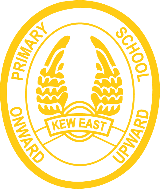 Kew East Primary School