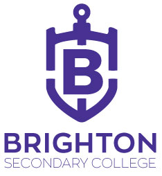 Brighton Secondary College