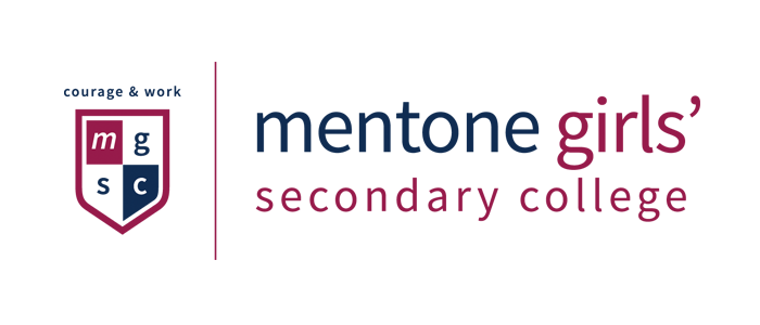 Mentone Girls Secondary College