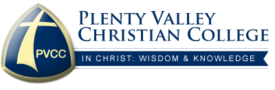 Plenty Valley Christian College