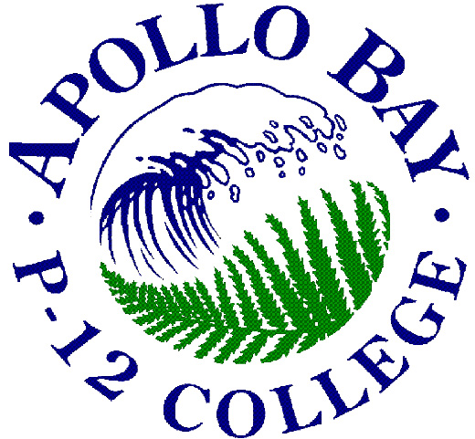 Apollo Bay P-12 College