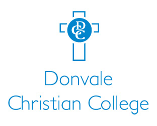 Donvale Christian College