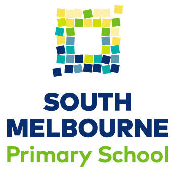 South Melbourne Primary School