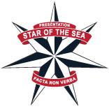 Star of the Sea College