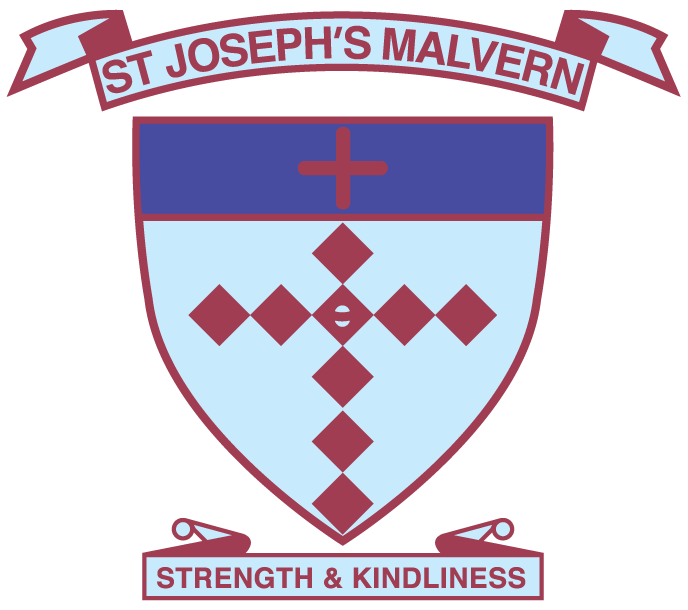 St Josephs Primary School Malvern